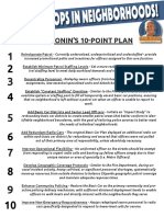 LAPD Redeployment 10 Points FINAL.pdf