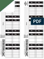 xwing_deck_sheet_es.pdf