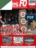Alpes FO decembre 2016 janvier 2017 compressé.pdf