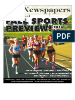 SportsPreview 8-25-16 Reduced