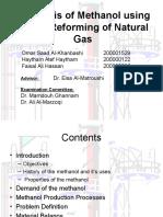metanol.ppt