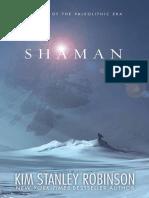 251065450-Shaman.epub