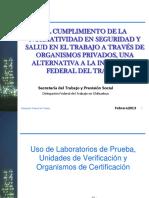 UV STPS NOM-020.pdf