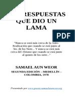 17_1977-las-respuestas-que-dio-un-lama.pdf