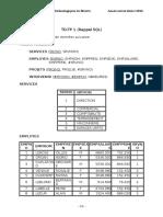 TP1 SQL
