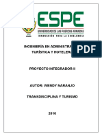 g2.Naranjowendy Transdisciplina.y.turismo
