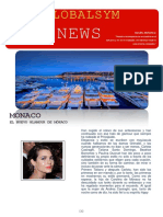 Globalsym News 7
