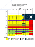 Radni Kalendar 2016-17 (1)