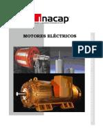 Motores Electricos de CA
