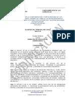 Acuerdo Ministerial Nro Mineduc-me-2016-00077-A (Codificado)0207721001478526002