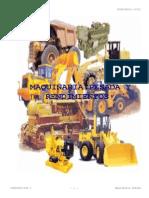 05. 88597997-Maquinaria-Pesada.pdf