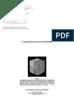 O Projecto Gutenberg eBook Das c Por Samuel J