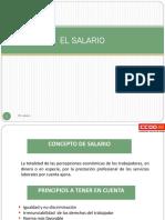 EL_SALARIO.pdf