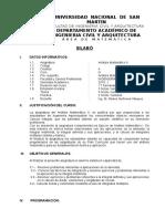 Analisis Matematico II-fic