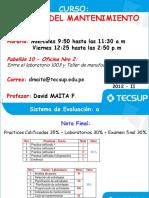 30. Presentacion Teoria 2012.pdf