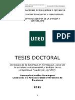 32 . Documento.pdf