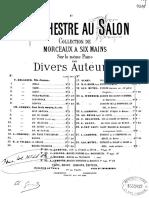 Gounod_-_Marche_funebre_d_une_marionette_ArrPf6hLemoine.pdf