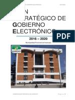 PEGE 2016-2020 MPH v2016.03.14