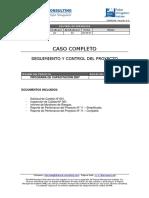Caso1_040 – Documento de Control