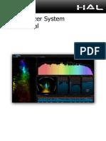Pure Analyzer System