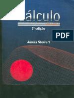 Cálculo - Volume 1  - James Stewart - 5ed-[www.bibliotecadaengenharia.com].pdf