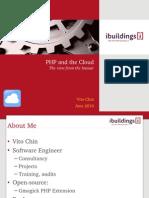 PHPandTheCloud-VitoChin