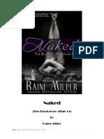 Naked+-+Raine+Miller