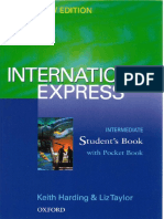Oxford - International Express Intermediate Students Book New Edition.compressed