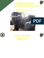 Motores de popa.ppt [Modo de Compatibilidade] [Reparado].pptx