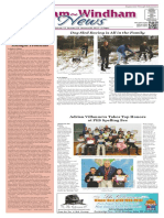 Pelham~Windham News 1-20-2017