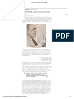Blog da Cosac Naify _ Poesia 1930-62.pdf