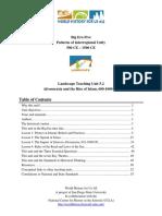 05_landscape2 (1).pdf