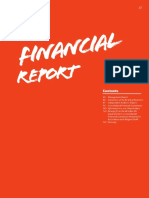 ANHISER BUSG Financial-Report-2015-ENG.pdf