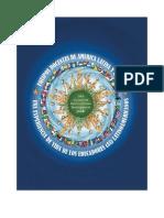 Libro EDAL Rescate militancia y transformación social 50 1965-2015.pdf