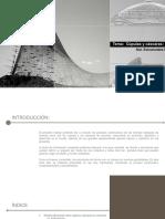 114026952-Cupulas-y-cascaras-de-concreto.pdf