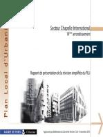 C_RP_CHAPELLE_INT-V01.pdf