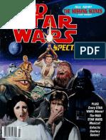MAD Star Wars Spectacular (1996)