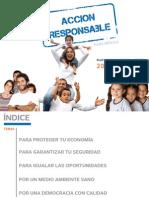plataforma_electoral2009-2012_ife