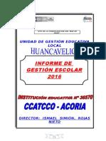 2017-Informe Gestión Escolar-ccatcco