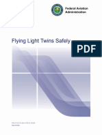 FAA P-8740-66 Flying Twins[Hi-res] Branded