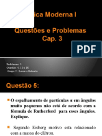 Capitulo4 Grupo 5