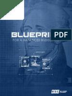 RSC 2017 Blueprint for a Balanced Budget 2.0