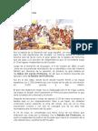 Batalla Del Pichincha