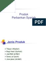Produk_Perbankan_Syariah