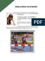 Tutorial Photoshop fotos fuera del marco.docx