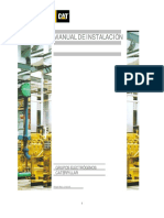 Manual de Instalacion Caterpillar.pdf