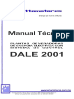 125361351-DALE-MANUAL-Ottomotores.pdf