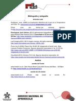 bibliografiaywebgraf+¡afotograf+¡a
