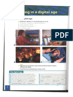 Infotech - English for Computer Users (4th Ed - Students' Book) - UNIT 1