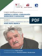 Clase 2 Mujica